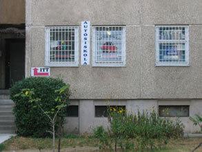 autosiskola-bejarat