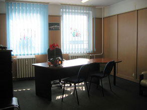 autosiskola-iroda
