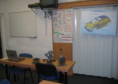 autosiskola-tanterem3